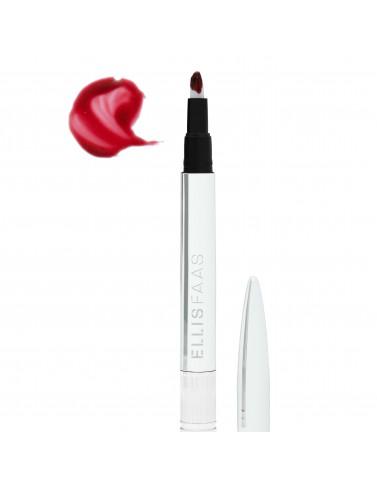 Glazed lips Sheer Berry L303