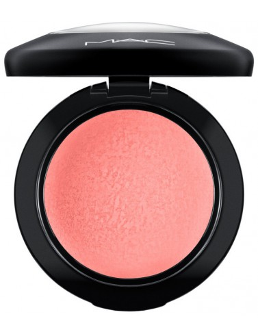 Blush Mineralize Hey coral, hey...