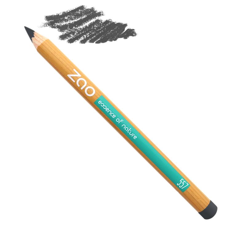 Crayon Gris 557