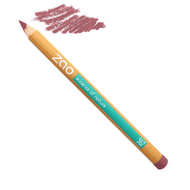 Crayon Bois de rose 562