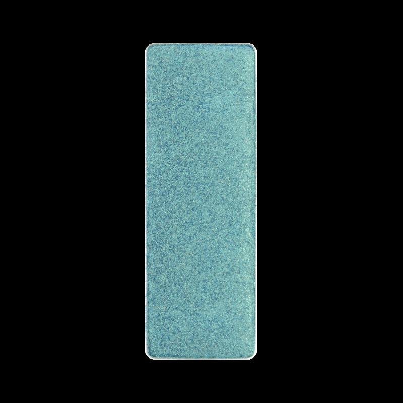 Recharge Ombre à paupières Bleu 127