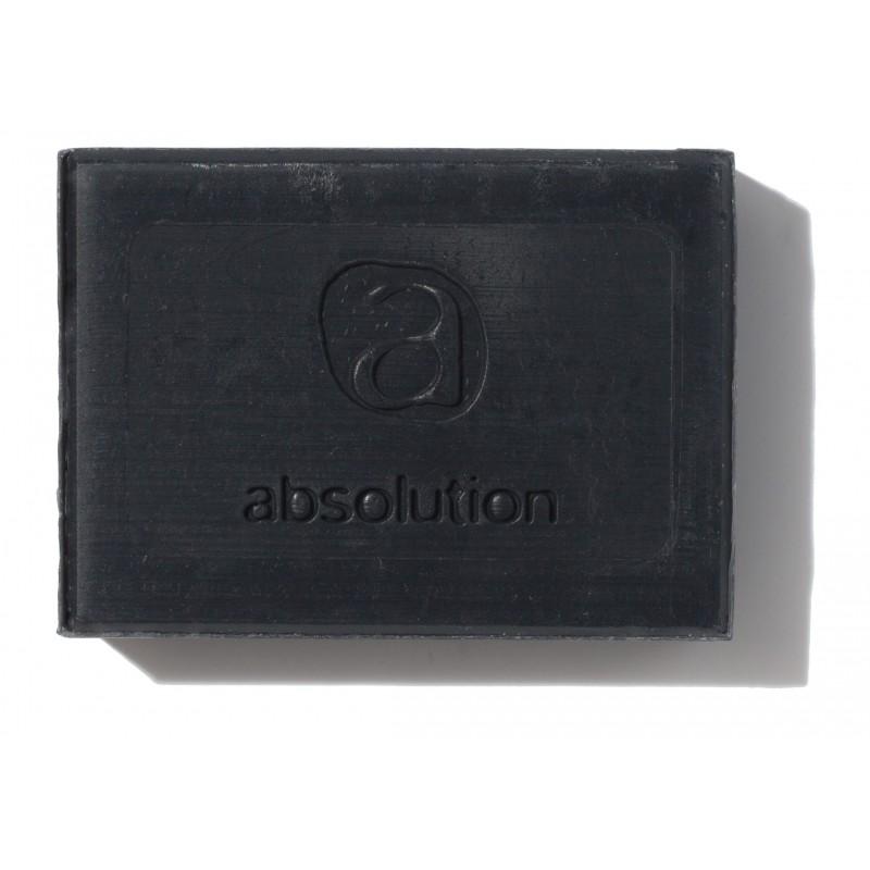 Le savon noir