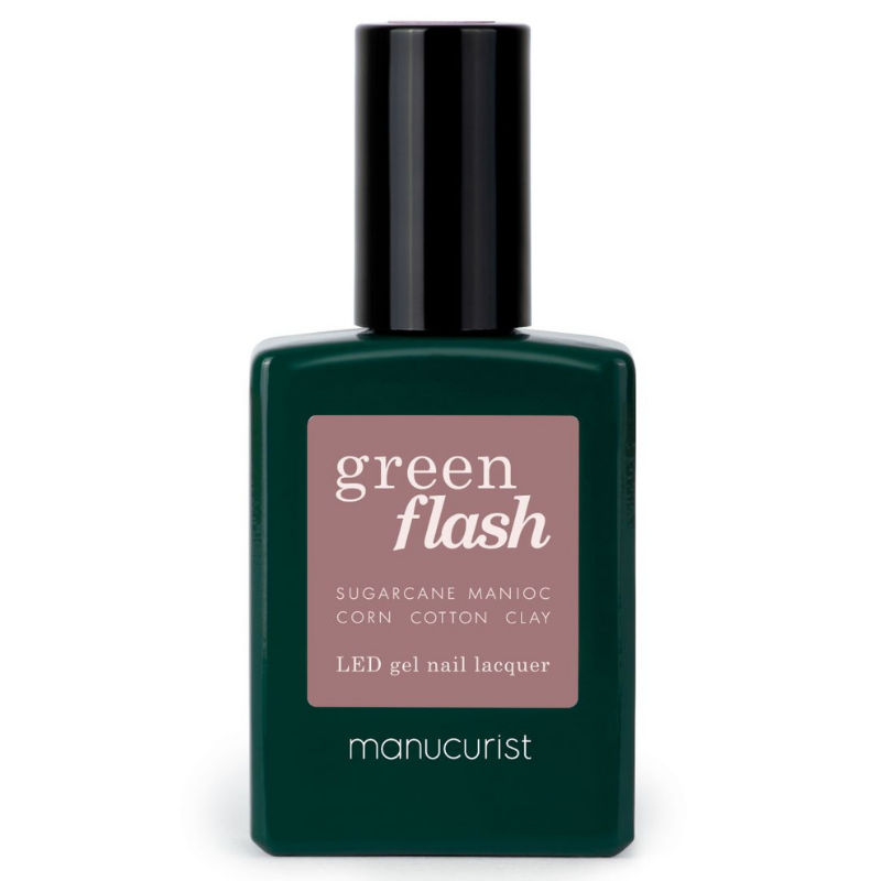 Green Flash Rose Mountbatten
