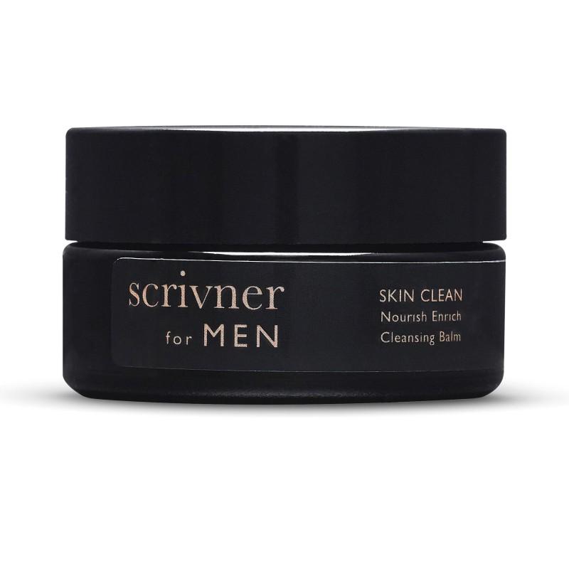 Baume nettoyant Skin clean