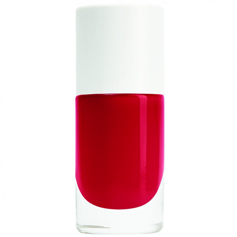 Dita Pure color - Rouge pur