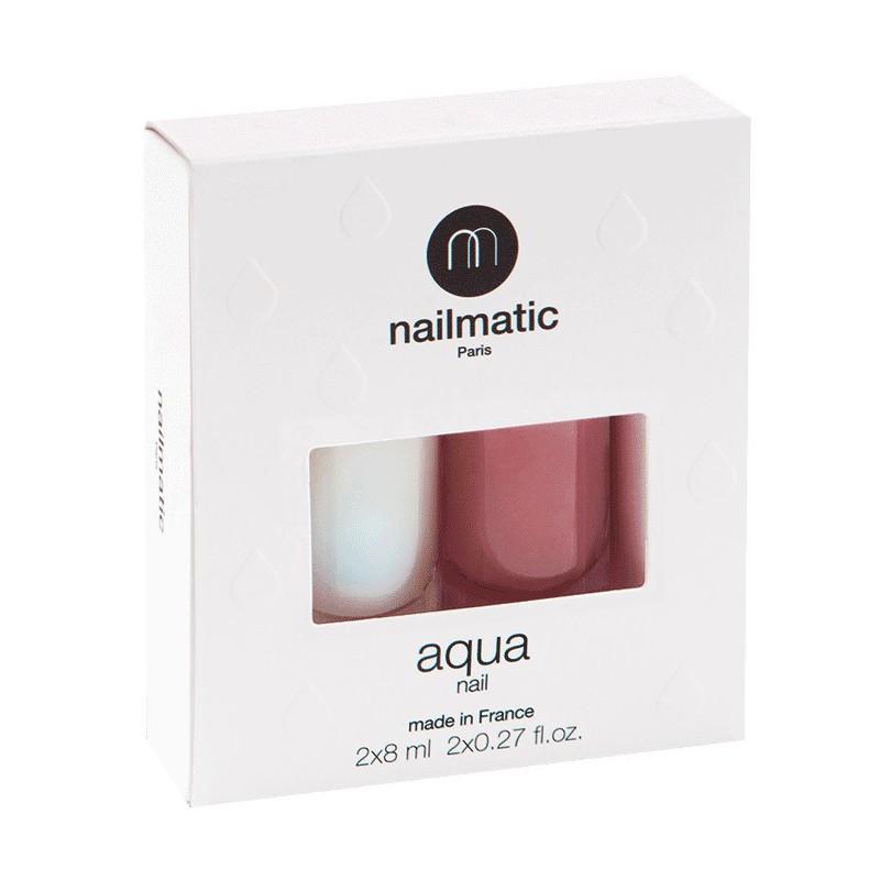 Aqua Duo Nana