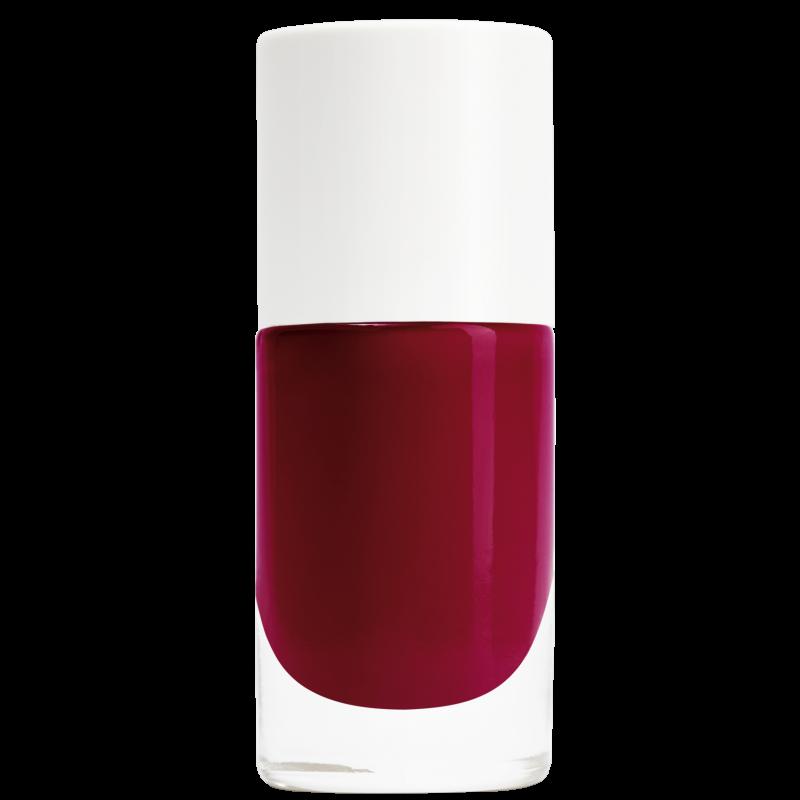 Cherry Aqua - Bordeaux