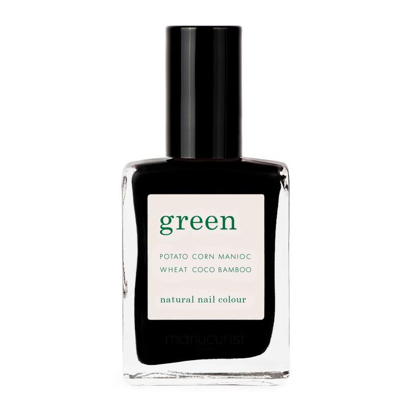 Green Licorice