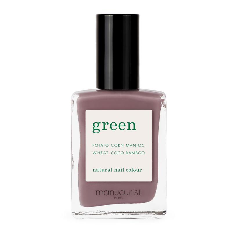 Green Rose Mountbatten