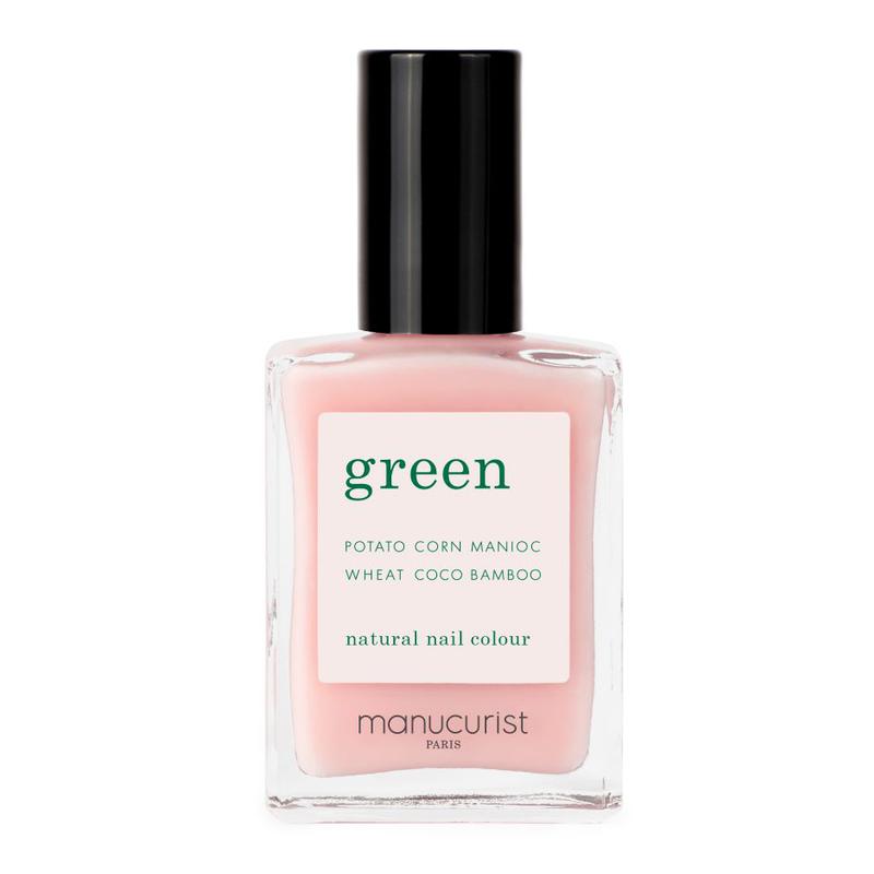 Green Hortencia