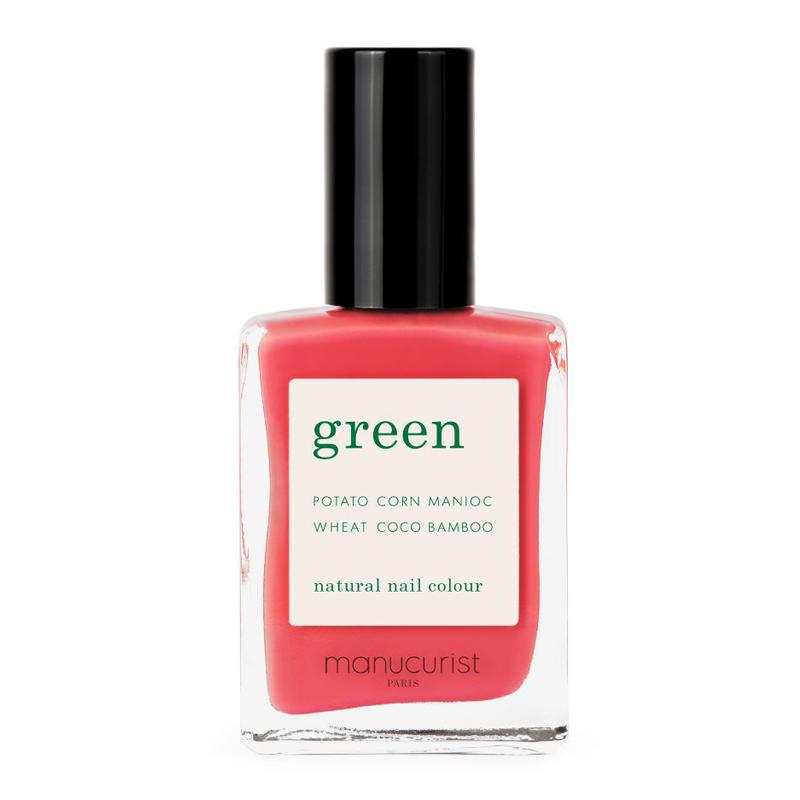 Green Azalea