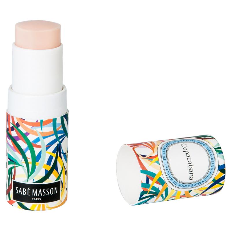 Soft Perfume Copacabana