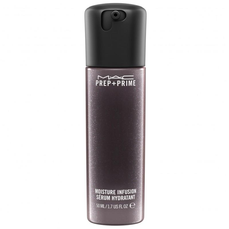 Prep+prime Sérum visage hydratant