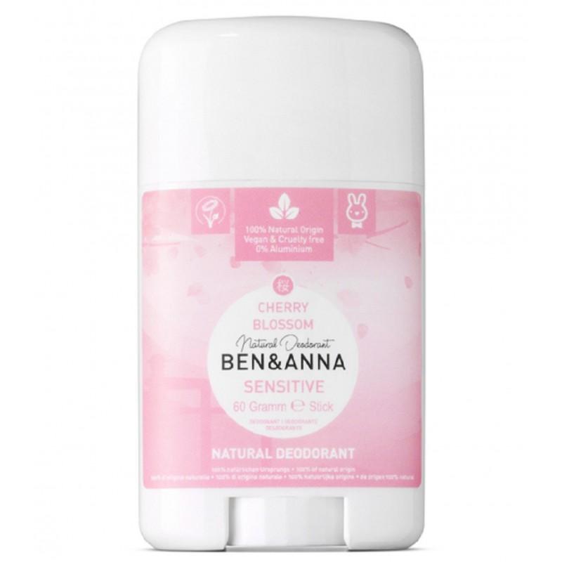 Déodorant Fleur de cerisier