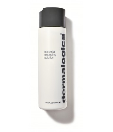 dermalogica essential cleansing solution jolimoi