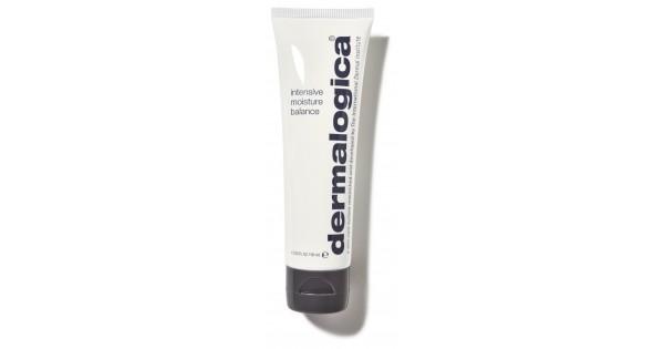 dermalogica intensive moisture balance jolimoi