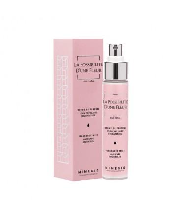 Brume de parfum La Possibilité d'une Fleur - 50ml
