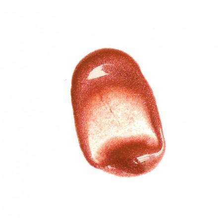 Blush liquide - Mulled wine S304