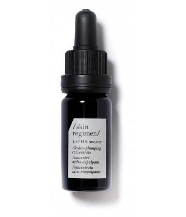 skin regimen hyaluronic booster jolimoi